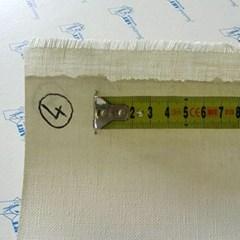Obrázek Plátno na rámu vz. 4, akrylový šeps