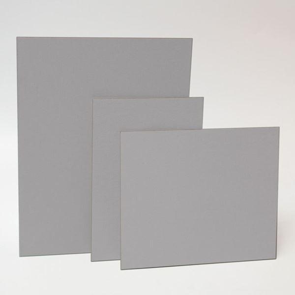 Obrázek z Šepsovaná deska (malé doplňkové formáty)